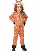 Melman the Giraffe Child Costume buy now