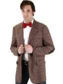 Doctor Who Mens 11th Doctor Jacket buy now