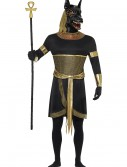 Men's Anubis the Jackal Costume buy now
