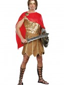 Mens Caesar Costume buy now