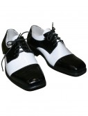 Men's Deluxe Gangster Shoes buy now