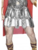 Men's Deluxe Roman Armor Skirt buy now