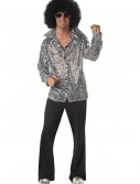 Mens Disco Shirt buy now