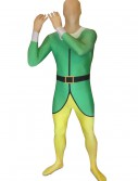 Mens Elf Morphsuit buy now