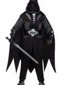 Men's Evil Knight Costume buy now