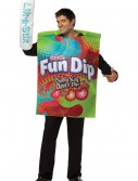 Mens Fun Dip Costume buy now