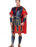 Men's Gladiator Costume buy now