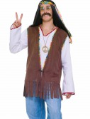 Men's Hippie Vest buy now