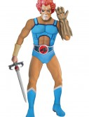 Mens Lion-O Costume buy now