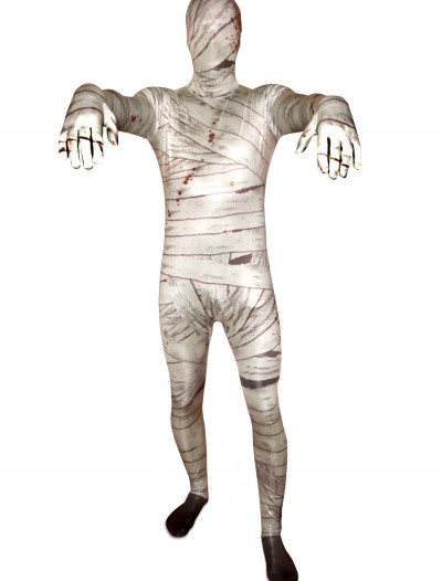 Men's Mummy Morphsuit buy now