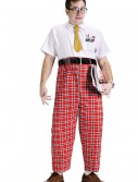 Mens Nerd Costume buy now
