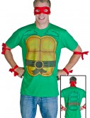 Men's Ninja Turtle T-Shirt buy now