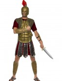 Mens Perseus the Gladiator Costume buy now