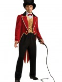 Mens Ringmaster Costume buy now