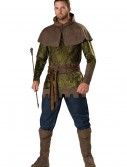 Men's Robin Hood Costume buy now