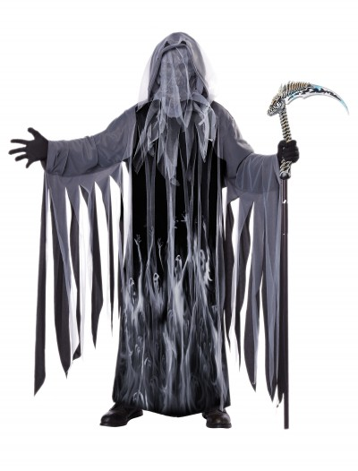 Men's Soul Taker Costume buy now