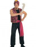Men's Sultan Costume buy now