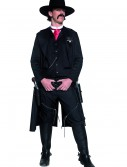 Mens Western Sheriff Costume buy now