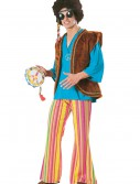 Men's Woodstock Costume buy now