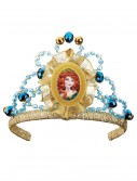 Merida Tiara buy now