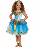 Merida Tutu Prestige Costume buy now