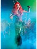 Mermaid Zombie Costume buy now