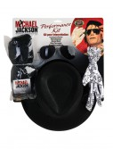 Michael Jackson Performance Kit buy now