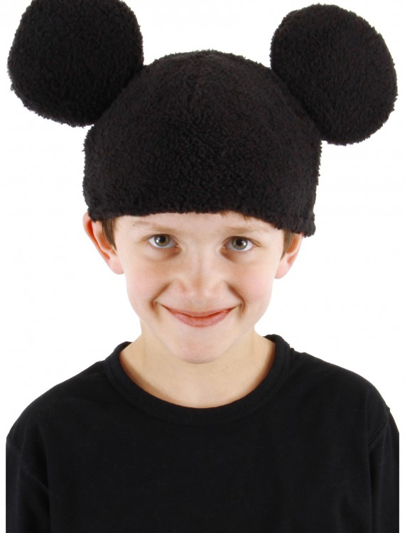 Mickey Beanie buy now