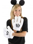 Mickey Ears & Glove Set buy now