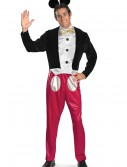 Mickey Mouse Adult Costume buy now
