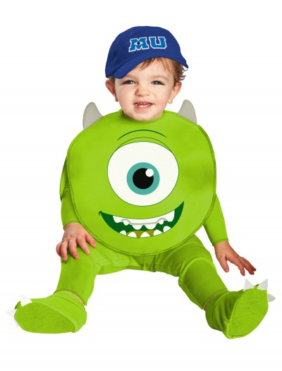 Mike Classic Infant Costume buy now