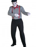 Adult Mime Costume buy now