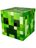 Minecraft Creeper Head buy now