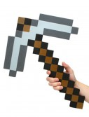 Minecraft Pickaxe buy now
