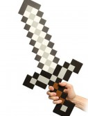 Minecraft Sword buy now