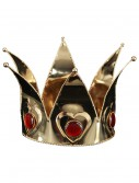 Mini Queen of Hearts Crown buy now