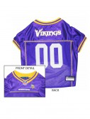 Minnesota Vikings Dog Mesh Jersey buy now