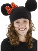 Minnie Beanie buy now