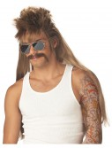 Mississippi Mud Mullet & Mustache buy now