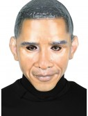 Mister President Mask buy now