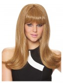Mod Fashion Wig buy now