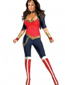 Modern Wonder Woman Costume buy now