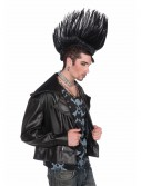 Mohawk Wig buy now