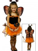 Monarch Butterfly Tutu Set buy now