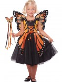 Toddler Monarch Princess Costume buy now