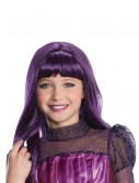 Monster High Elissabat Wig buy now