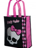 Monster High Handbag buy now