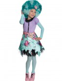 Monster High Honey Swamp Costume buy now