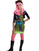 Monster High Howleen Child Costume buy now