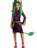 Monster High Jinifire Child Costume buy now